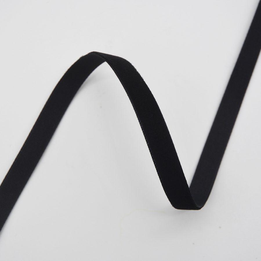 Velvet Ribbon - 10mm