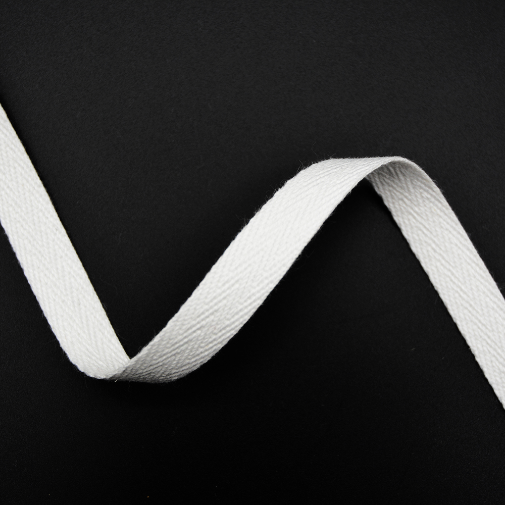 Herringbone Tape - 13mm