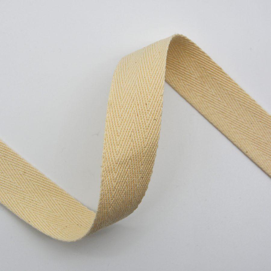 Herringbone Tape - 25mm