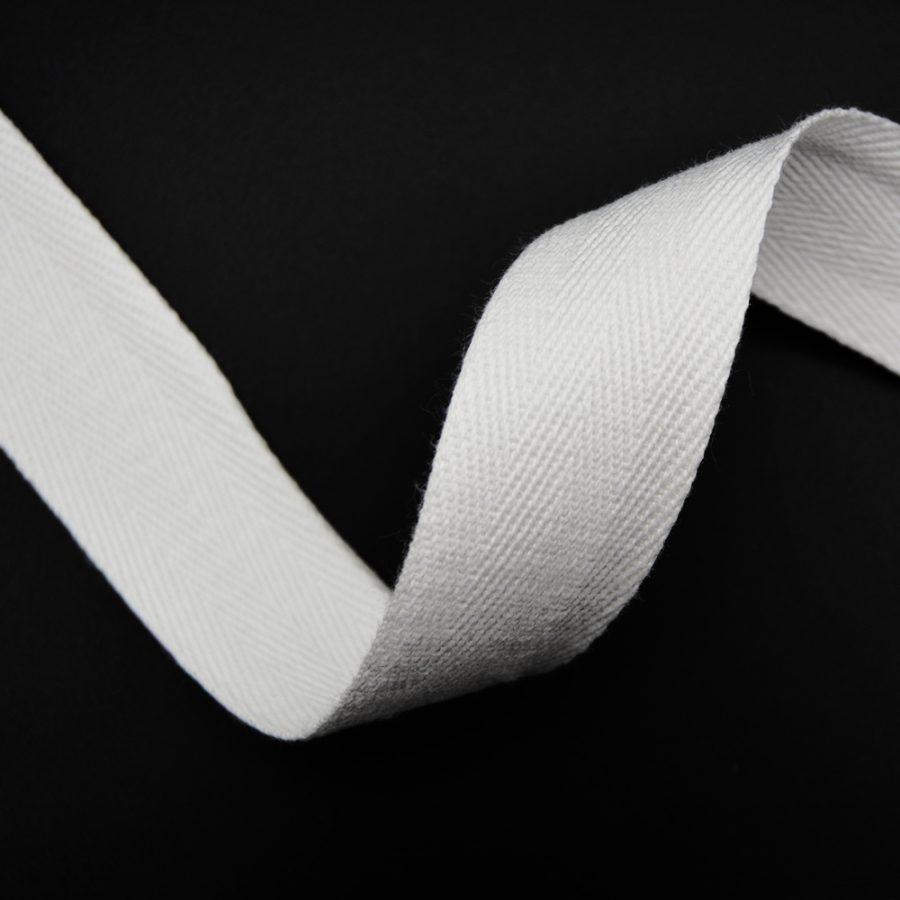 Herringbone Tape - 32mm