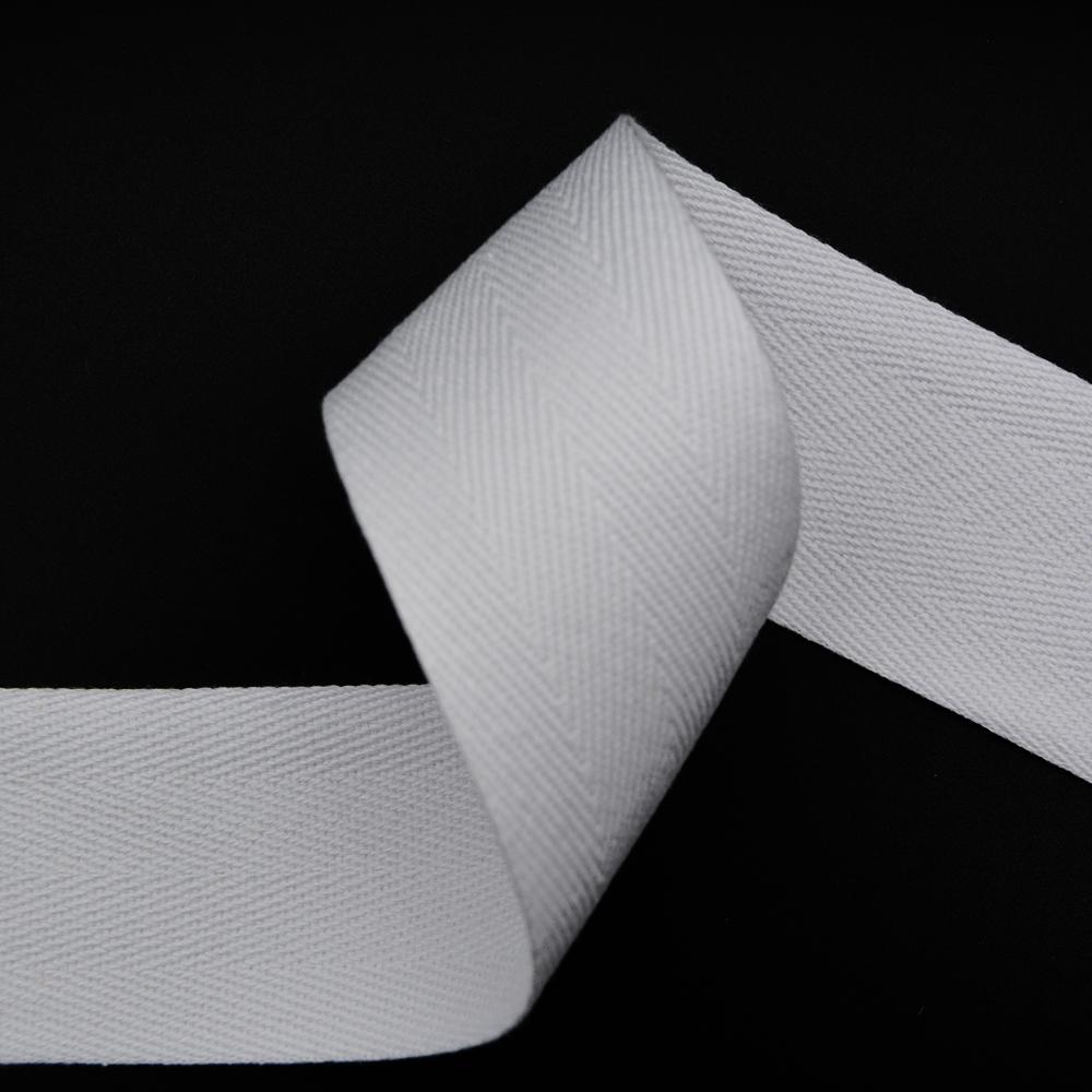 Herringbone Tape - 50mm