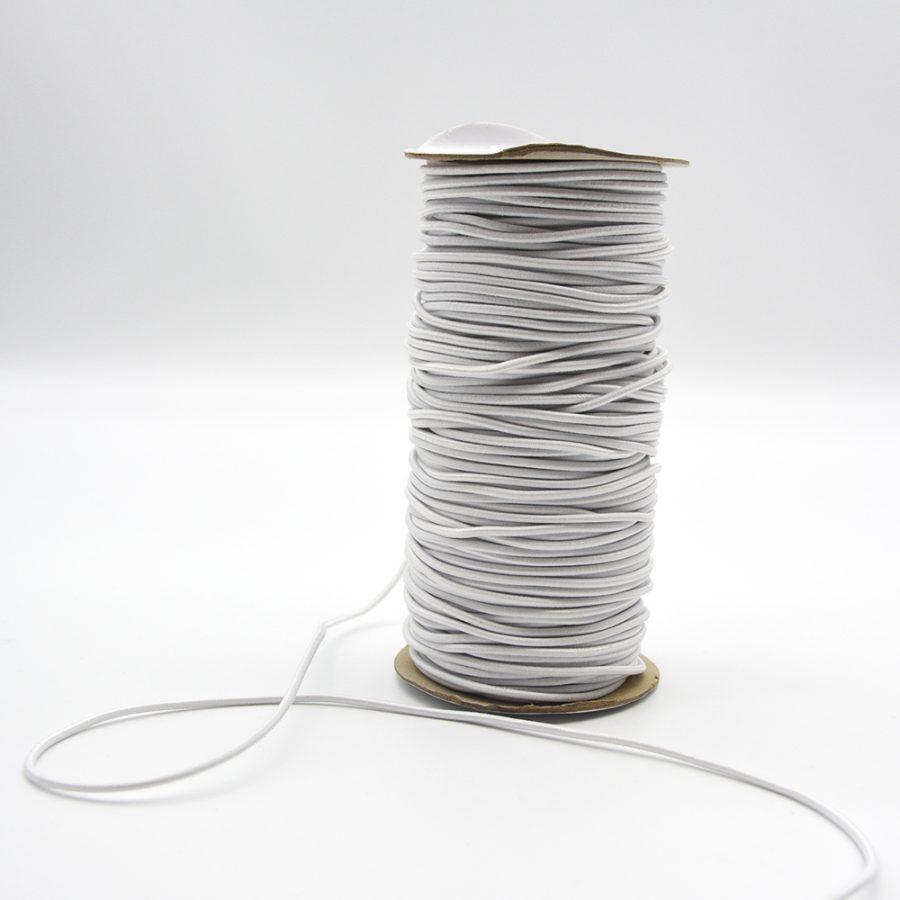 Bungy Cord Elastic