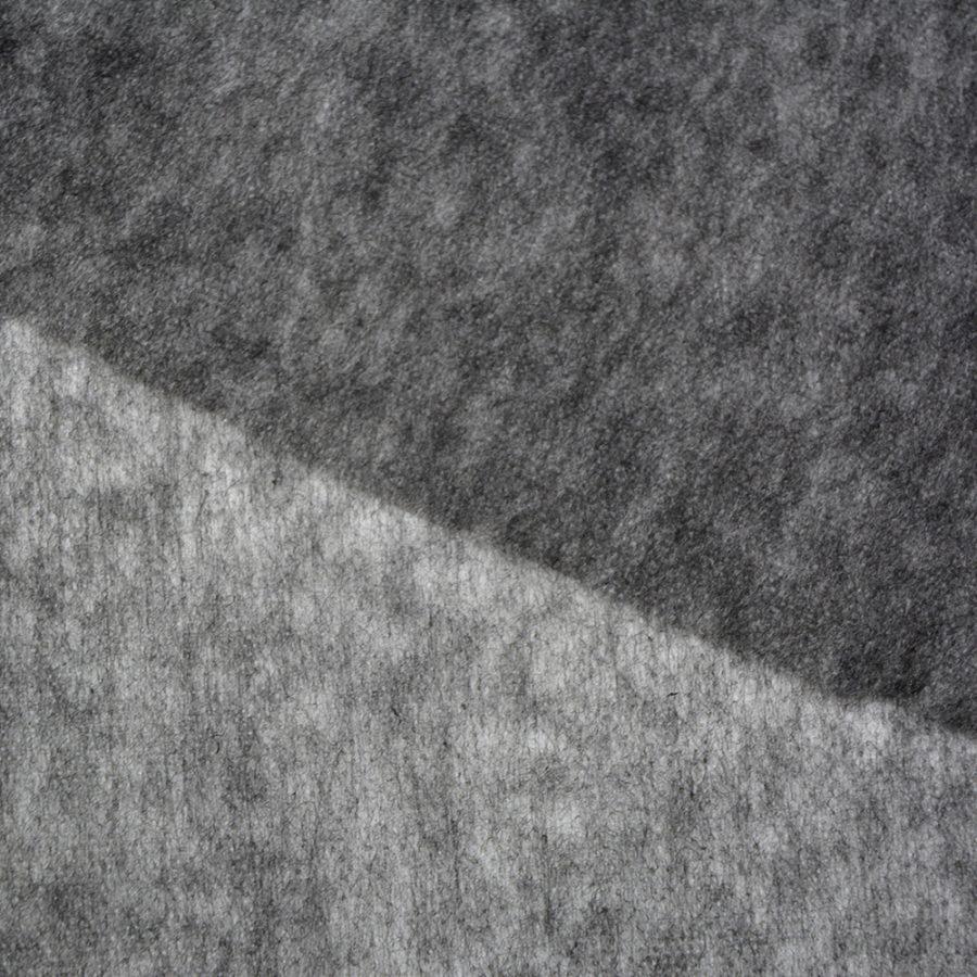 Light Iron-On - Dot Fuse