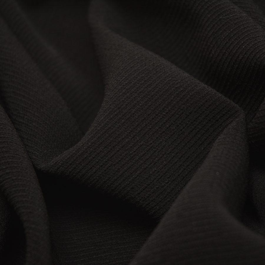 Fantasia Textured Woven