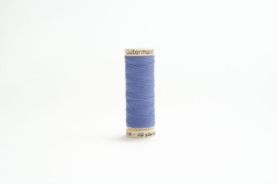 GUT-SA-631 - Purple