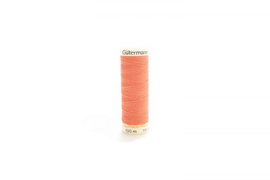 GUT-SA-895 - Orange