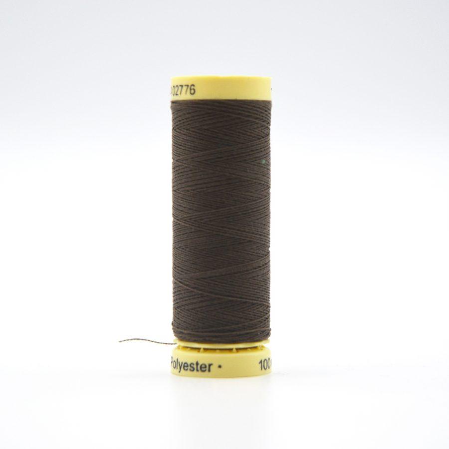 GUT-SA-480 - Brown