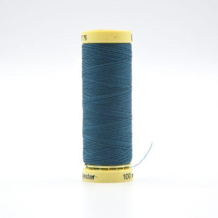 GUT-SA-903 - Blue