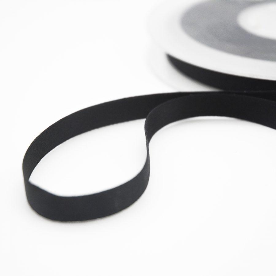 Hitch Silk Ribbon - 10mm