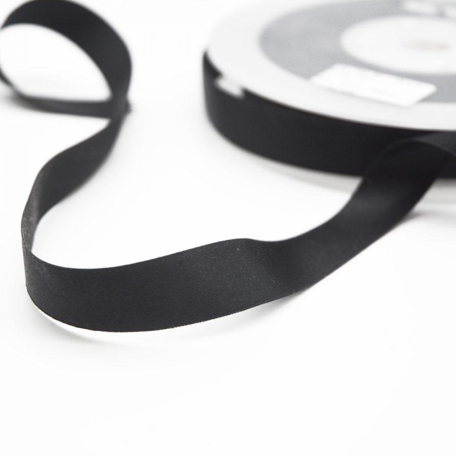 Hitch Silk Ribbon - 15mm