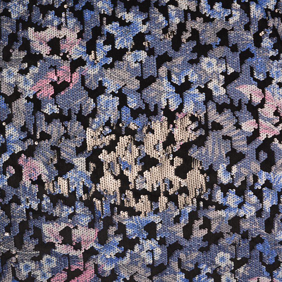 Karmen Knit