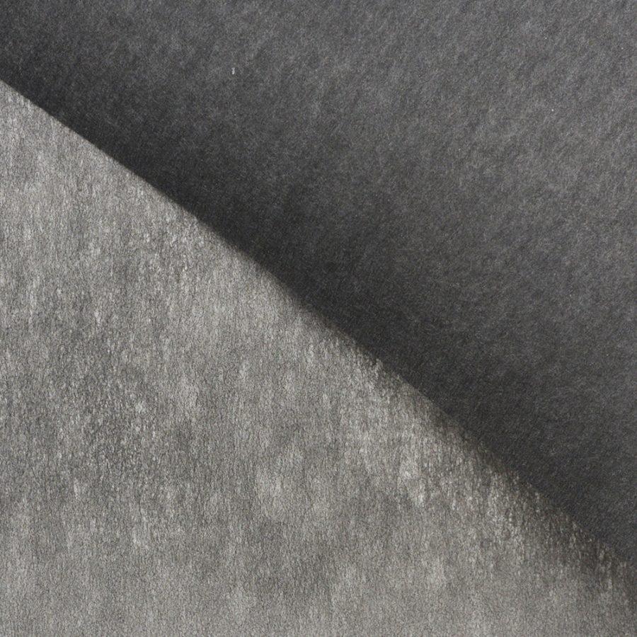 Medium Sew In - Non Woven