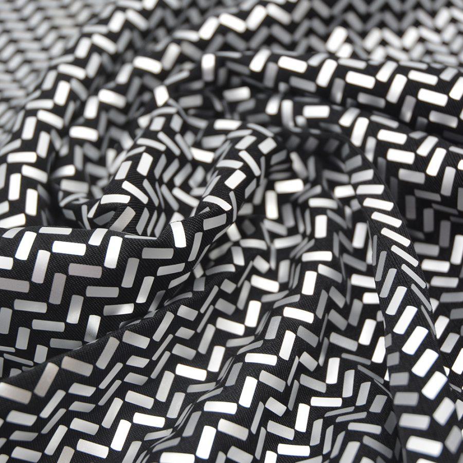 Nightowl Knit