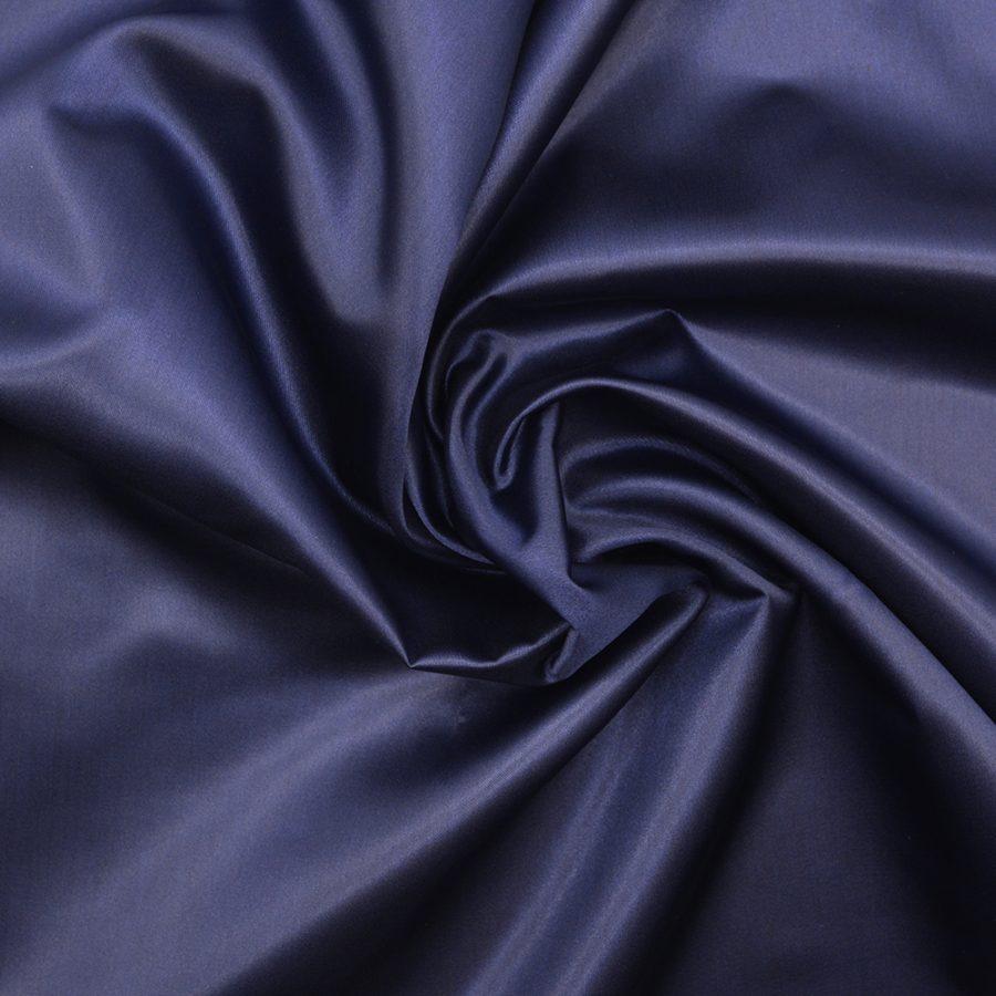 Polyester Satin