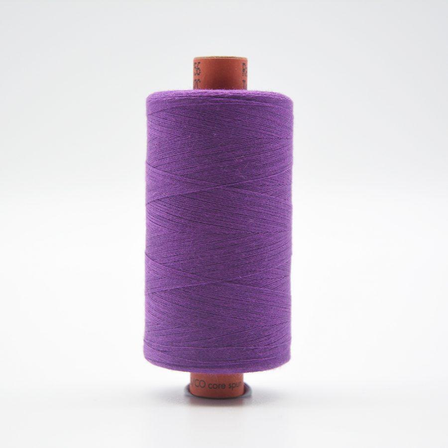 Rasant 0056 - Purple