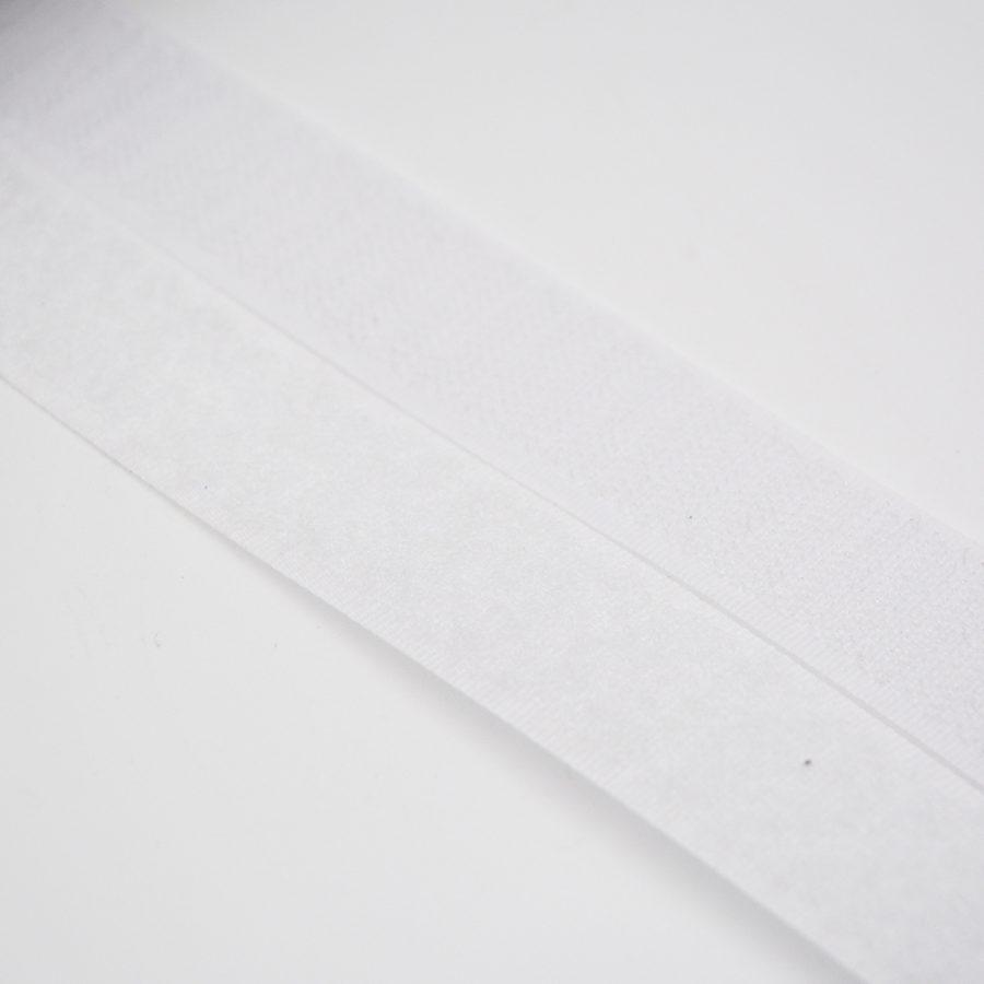 Velcro Sew In - 25mm