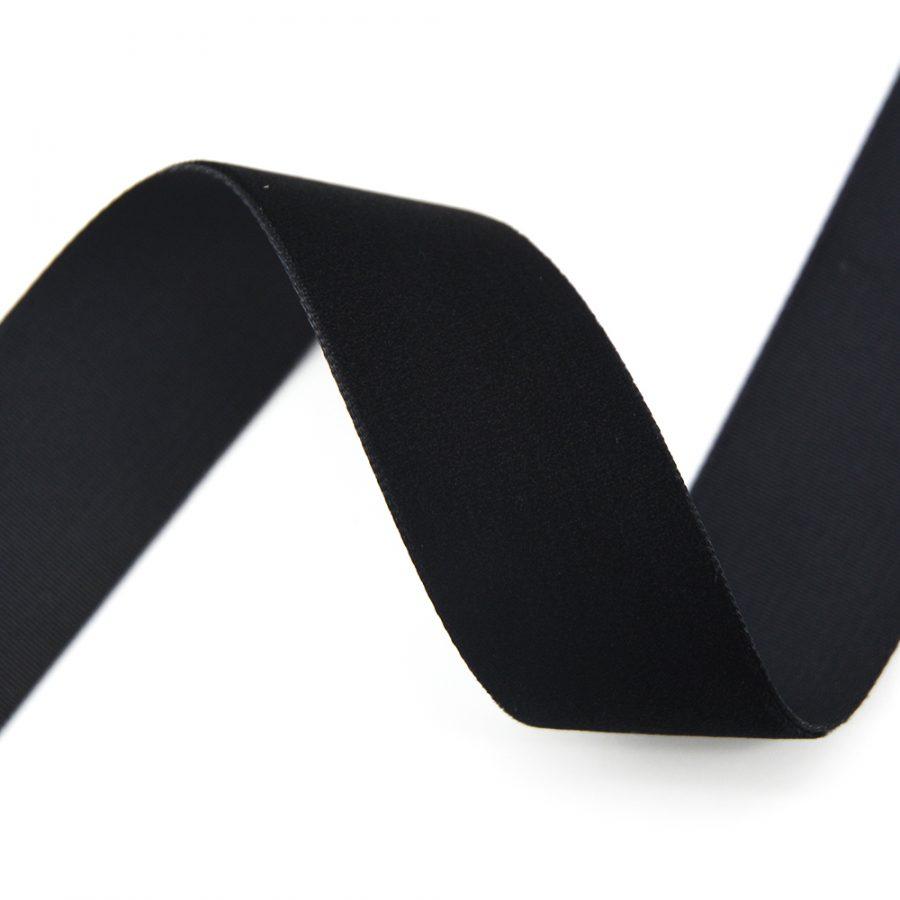 Velvet Ribbon - 25mm
